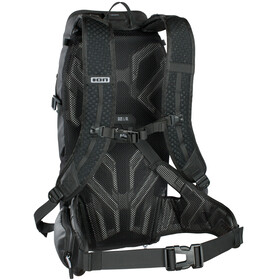 ION Scrub 16 Backpack black